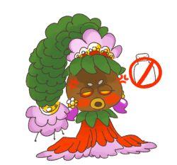 Deku Princess Hentai