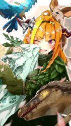 Hentai ark ARK: Survival